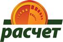 raschet.by